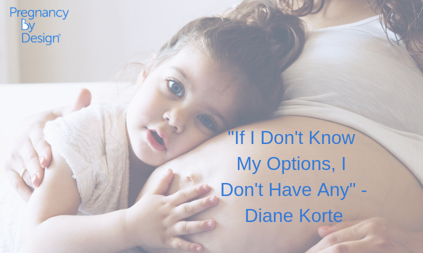 What Is a Birth Plan?