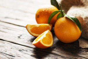 oranges-and-orange-slices