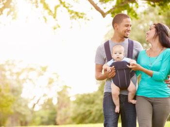Postpartum Health 1